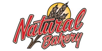 Natural Bakery